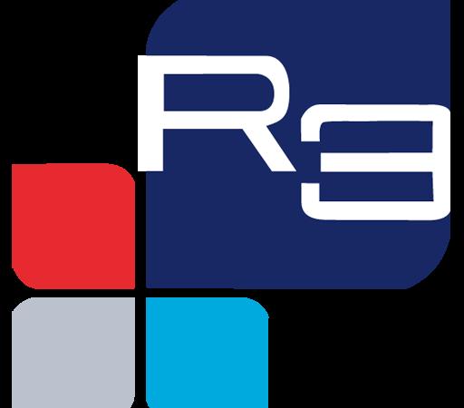 R3 reintegratie bureau