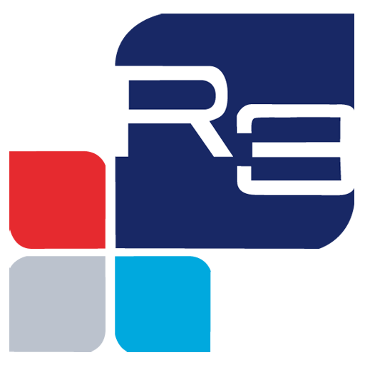 R3.nu
