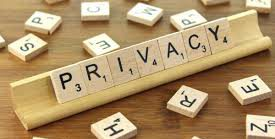 r3 reintegratie privacy reglement over r3
