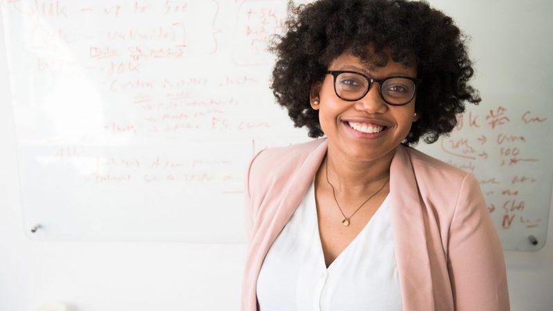 r3 reintegratie stress coaching werknemer